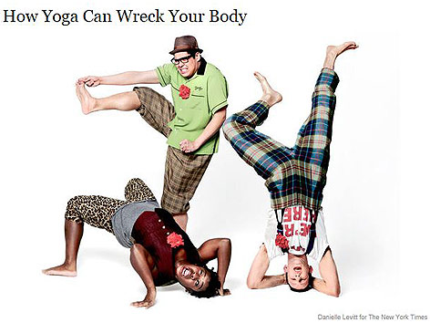 aufregung_yoga_artikel_screenshot_nyt_body_n.2120476