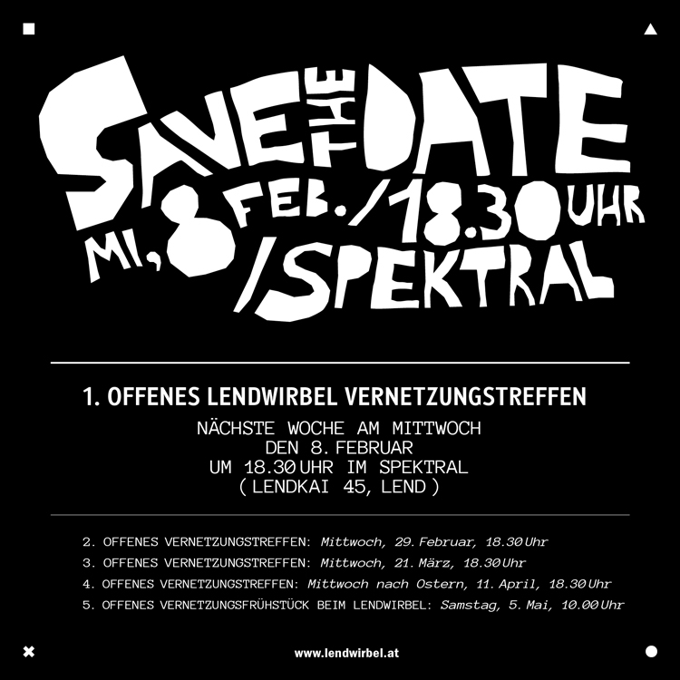 20110130_savethedate_web