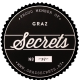 grazsecrets_button