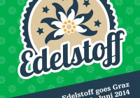 Flyer_Edelstoff_goes_Graz-1