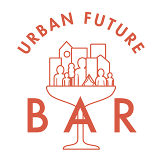 Urban Future Bar